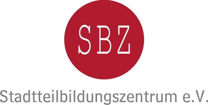 SBZ-Stadtteilbildungszentrum e.V.-Deutsch-Integration-Prüfungen in Hamburg-Berliner Tor und Hamburg-Altona